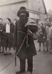 Hans Trapp in Wintzenheim, Alsace (1953) (attribution in link)