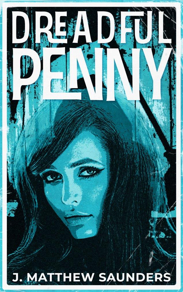 Dreadful Penny