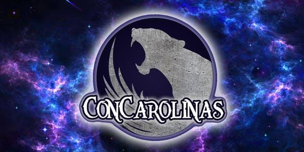 ConCarolinas