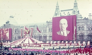 Moscow_1977-11-07-27